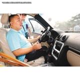 valor de isenção de carros pcd Vila Bandeirantes
