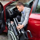 valores de carteira motorista de deficiente Cidade Centenário