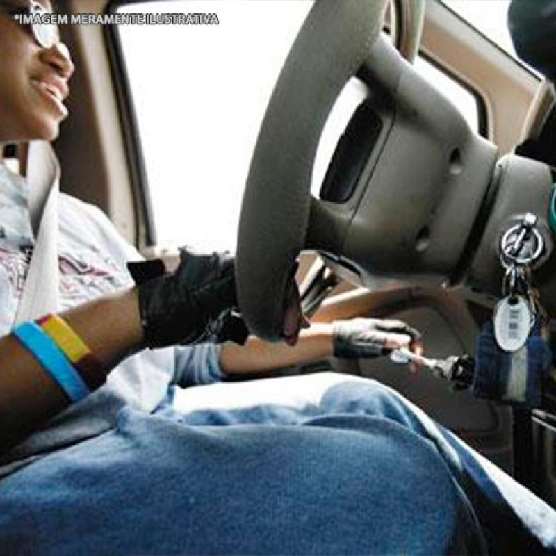 Valor de Auto Escola com Carros Adaptados Cursino - Auto Escola de Carro